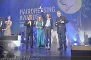 Hairdress Award 2 - Pyramide - So 13.11.2011 - 120