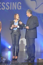 Hairdress Award 2 - Pyramide - So 13.11.2011 - 122