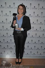 Hairdress Award 2 - Pyramide - So 13.11.2011 - 123