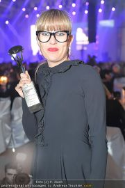 Hairdress Award 2 - Pyramide - So 13.11.2011 - 133