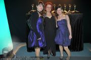 Hairdress Award 2 - Pyramide - So 13.11.2011 - 14