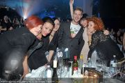 Hairdress Award 2 - Pyramide - So 13.11.2011 - 142