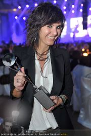 Hairdress Award 2 - Pyramide - So 13.11.2011 - 146