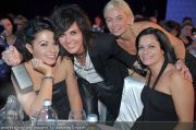 Hairdress Award 2 - Pyramide - So 13.11.2011 - 147