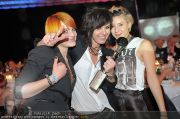 Hairdress Award 2 - Pyramide - So 13.11.2011 - 149