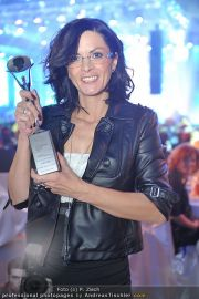 Hairdress Award 2 - Pyramide - So 13.11.2011 - 154