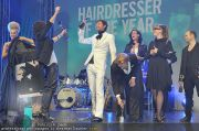 Hairdress Award 2 - Pyramide - So 13.11.2011 - 173
