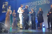 Hairdress Award 2 - Pyramide - So 13.11.2011 - 174