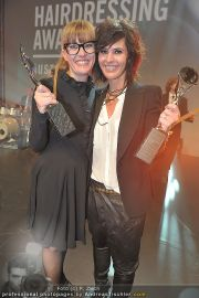 Hairdress Award 2 - Pyramide - So 13.11.2011 - 184
