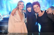 Hairdress Award 2 - Pyramide - So 13.11.2011 - 193