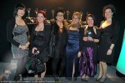 Hairdress Award 2 - Pyramide - So 13.11.2011 - 27