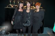Hairdress Award 2 - Pyramide - So 13.11.2011 - 28