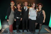 Hairdress Award 2 - Pyramide - So 13.11.2011 - 38