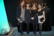 Hairdress Award 2 - Pyramide - So 13.11.2011 - 39