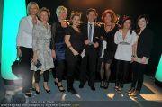 Hairdress Award 2 - Pyramide - So 13.11.2011 - 47
