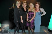 Hairdress Award 2 - Pyramide - So 13.11.2011 - 49