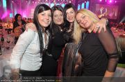Hairdress Award 2 - Pyramide - So 13.11.2011 - 5