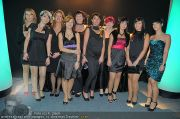 Hairdress Award 2 - Pyramide - So 13.11.2011 - 52