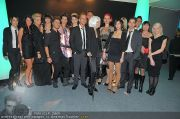 Hairdress Award 2 - Pyramide - So 13.11.2011 - 62