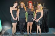 Hairdress Award 2 - Pyramide - So 13.11.2011 - 64