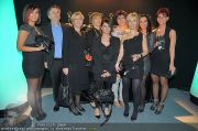 Hairdress Award 2 - Pyramide - So 13.11.2011 - 65