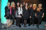 Hairdress Award 2 - Pyramide - So 13.11.2011 - 66