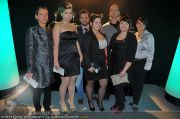 Hairdress Award 2 - Pyramide - So 13.11.2011 - 67