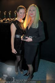 Hairdress Award 2 - Pyramide - So 13.11.2011 - 69