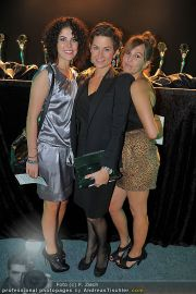 Hairdress Award 2 - Pyramide - So 13.11.2011 - 72