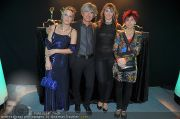 Hairdress Award 2 - Pyramide - So 13.11.2011 - 75