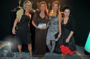 Hairdress Award 2 - Pyramide - So 13.11.2011 - 76