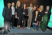Hairdress Award 2 - Pyramide - So 13.11.2011 - 77