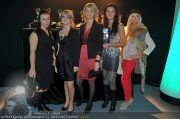 Hairdress Award 2 - Pyramide - So 13.11.2011 - 80