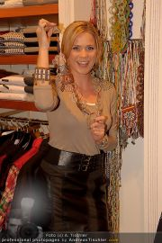 Charity Shopping - Gant - Di 15.11.2011 - 15