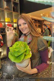 Opening - Zweigstelle - Di 15.11.2011 - 20