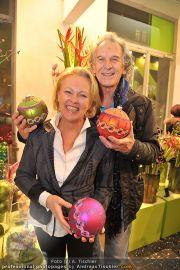 Opening - Zweigstelle - Di 15.11.2011 - 25