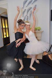 1-Jahresfeier - Heemeyer Store - Do 17.11.2011 - 13