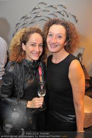 1-Jahresfeier - Heemeyer Store - Do 17.11.2011 - 19