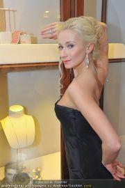 1-Jahresfeier - Heemeyer Store - Do 17.11.2011 - 24