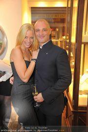 1-Jahresfeier - Heemeyer Store - Do 17.11.2011 - 25