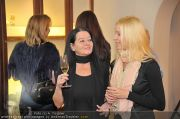 1-Jahresfeier - Heemeyer Store - Do 17.11.2011 - 26