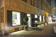1-Jahresfeier - Heemeyer Store - Do 17.11.2011 - 32