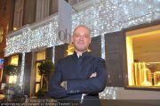 1-Jahresfeier - Heemeyer Store - Do 17.11.2011 - 35
