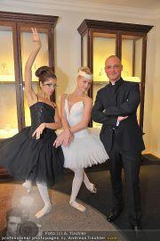 1-Jahresfeier - Heemeyer Store - Do 17.11.2011 - 41