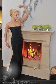 1-Jahresfeier - Heemeyer Store - Do 17.11.2011 - 44