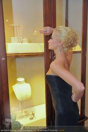 1-Jahresfeier - Heemeyer Store - Do 17.11.2011 - 46
