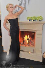 1-Jahresfeier - Heemeyer Store - Do 17.11.2011 - 5
