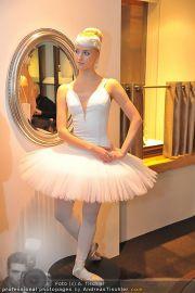 1-Jahresfeier - Heemeyer Store - Do 17.11.2011 - 51