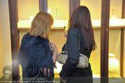 1-Jahresfeier - Heemeyer Store - Do 17.11.2011 - 58