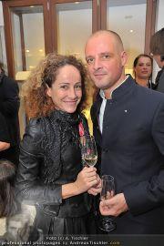 1-Jahresfeier - Heemeyer Store - Do 17.11.2011 - 72